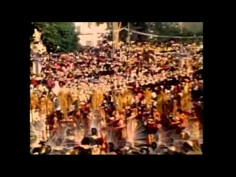 BBC Documentary Philippines Beautiful People, Beautiful Country 2014