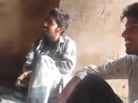 nusrat-fateh-ali-khan-koi-to-he-jo-nizam-e-hasti-chala-raha-he-wohi-khuda-hey-rahat-fateh-ali-khan