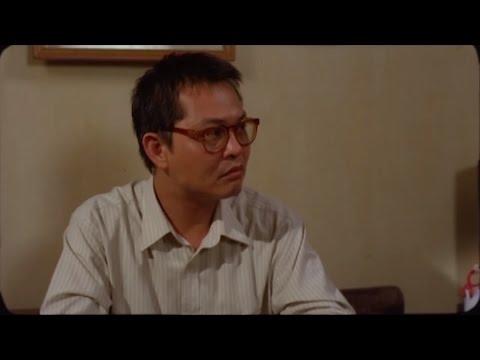 Hoa Đào | Phim Tết Việt Nam