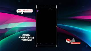NOVO HACK DINHEIRO INFINITO BRASFOOT 2019 ANDROID  (SEM ROOT)