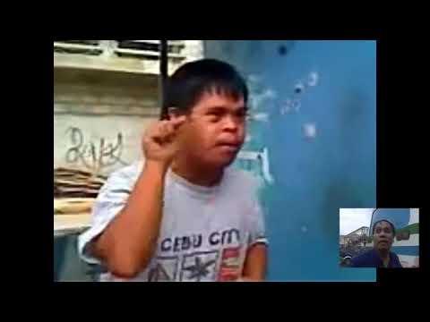 Mar Roxas Commercial