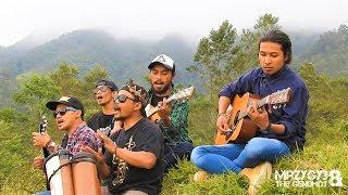 Gambar cover Diana Kekasihku Acoustic Pengamen Jos