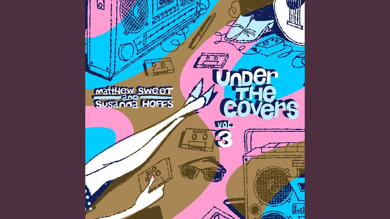 0ad916e808811 How Soon Is Now - Matthew Sweet & Susanna Hoffs | Shazam