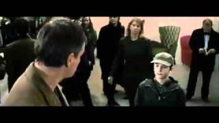 Más allá de la vida - Trailer en español