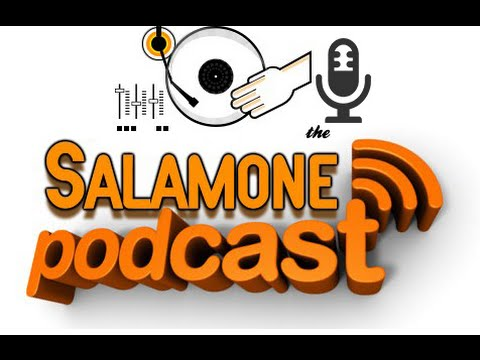 Salamone Podcast 9/30/14 with Gary Peters and Jane Fischer