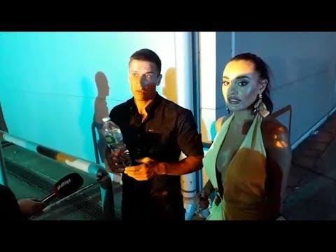 Ana Korać i David odlaze u ZAJEDNIČKI STAN, a ono što je Koraćeva otkrila o Filipu Mijatovu šokiraće