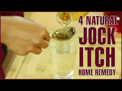 what-is-jock-itch-&-home-treatment-to-get-rid-of-jock-itch