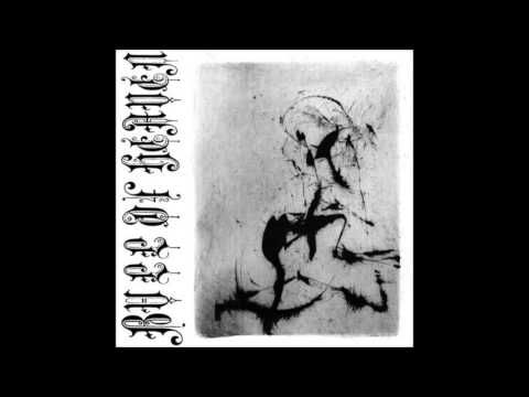 Bull of Heaven - Roman Numerals: XL