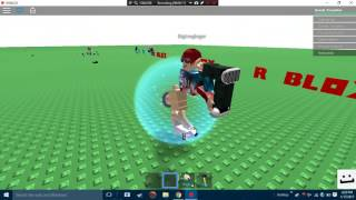 Roblox exploiting 5 l I CAN CONTROL PEOPLE
