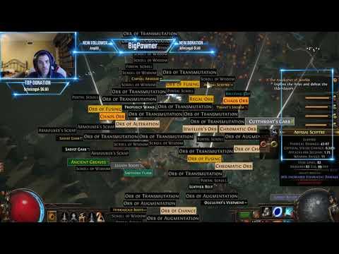 T15 Awakening Level 8 Moa Kun, Worth farming ?
