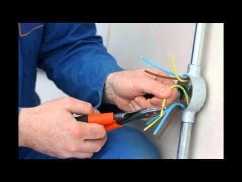 Syracuse, NY Electric Repair & Wiring 315-294-7854