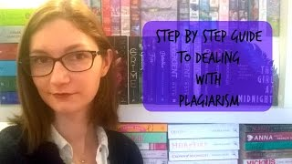 Paper rater plagiarism