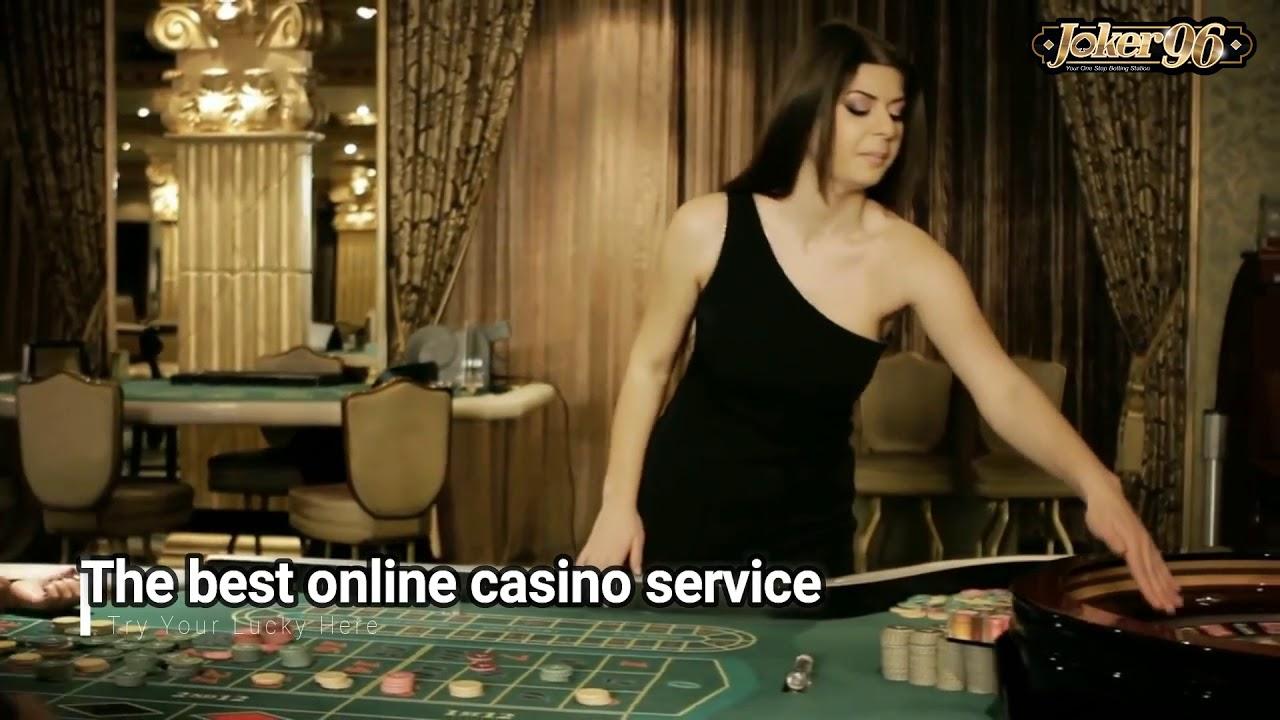 free spins no deposit top online casino