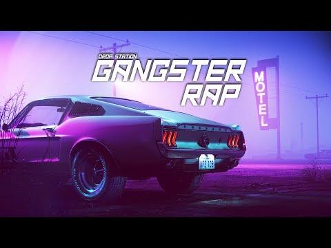 Gangster Rap Mix  Aggressive RapHipHop Music Mix 2018