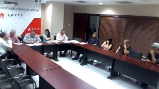 LO-926060991-E8-2017 APERTURA DE PROPUESTAS