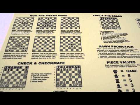 Wholesale Chess Buddy Board Teaching Companion