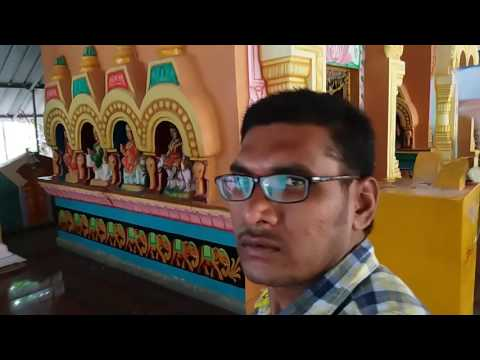 Bhukailas devasthanam