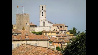 Places to see in ( Grasse - France )