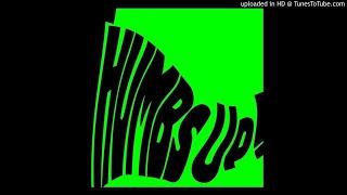 펜타곤 (PENTAGON) - 청개구리 (Naughty Boy) [MP3/Audio]