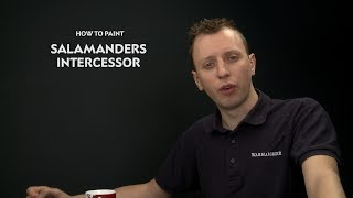 WHTV Tip of the Day - Salamanders Intercessor.