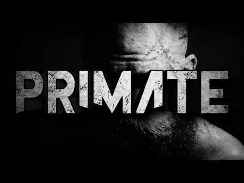 Primate Entrance Music & Video