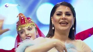 5də5 - Xatun, Zakir Əliyev (08.06.2018)