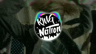Clean Bandit - Mama Ringtone |Download Link in Description|