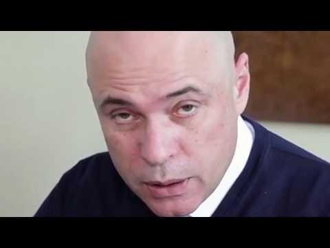 Губернатор Артамонов и мэр Уваркина не против что полягут люди?