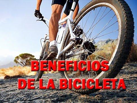 Cuanto tiempo debo andar en bicicleta fija para bajar de peso