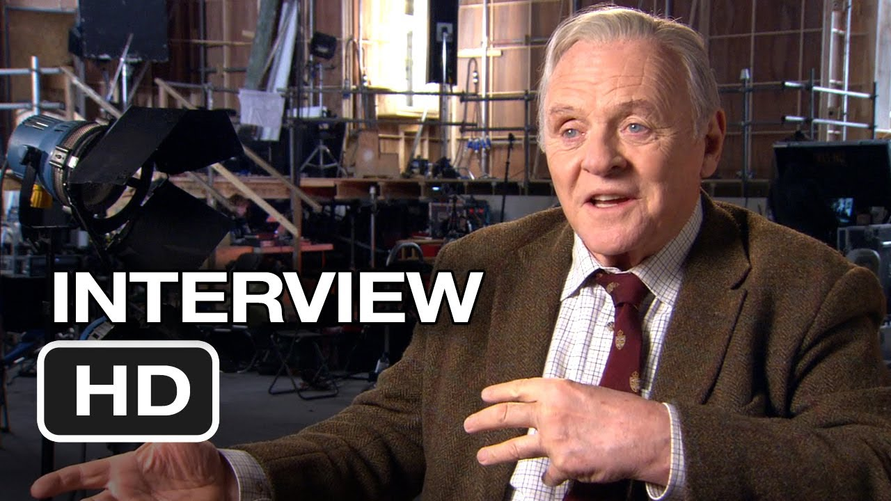 red 2 interview anthony hopkins 2013 bruce willis