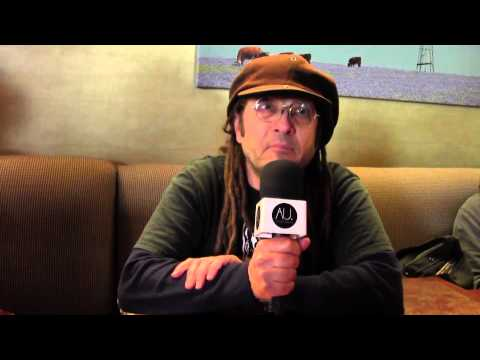 Interview: Keith Morris of OFF! at SXSW 2014 (Part One) with the AU review!