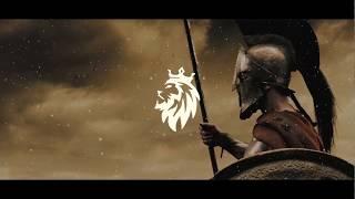 Emre Demir - Akoúsate Argos (Trap Remix)