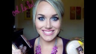 September Beauty Favorites - 2013 Thumbnail