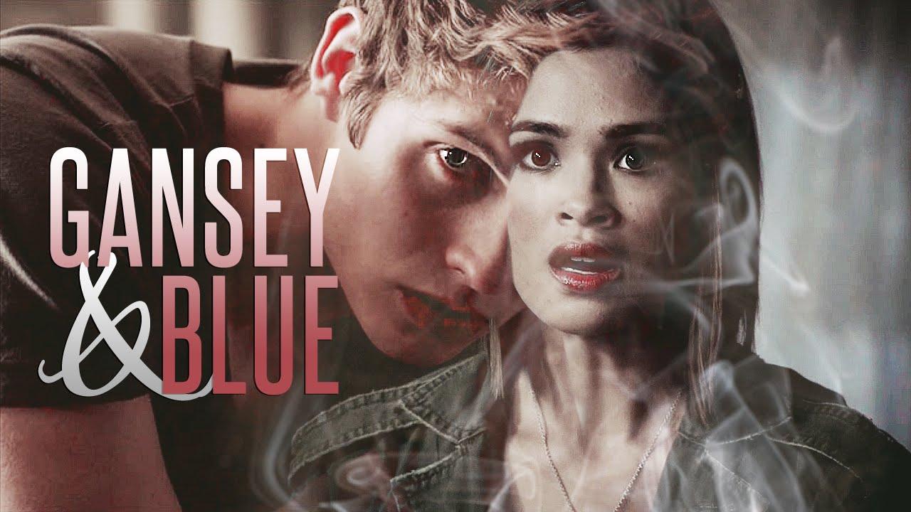 """Képtalálat a következőre: """"gansey and blue"""""""