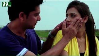 Bangla Natok Anti Virous l Mim, Tahmid Rasel, Shanu l Drama & Telefilm