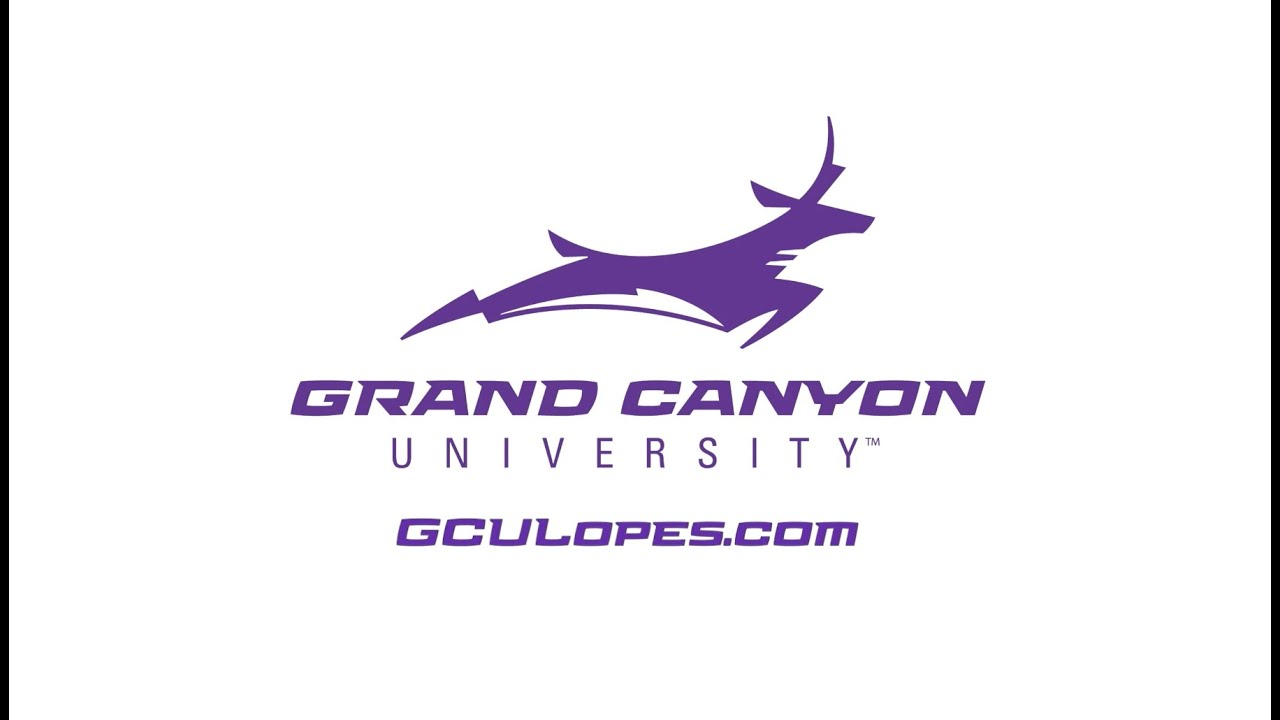statistics gcu Applied statistics at grand canyon university from workbook which patient scored the highest on the preoperative cvlt acquisition what was his or her t score.