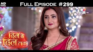 Dil Se Dil Tak 28th March 2018 द ल स द ल तक Full Episode