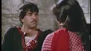rAAJ tILAK Hindi Movie part 10/17