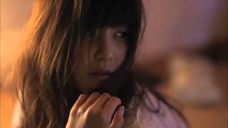 安田奈央 - 雨フル 〜悲しみはきっといつの日か〜 MUSIC VIDEO (FULL ver.)