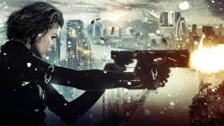 Resident Evil 5: Retribuição | Trailer dublado | 14 de setembro nos cinemas