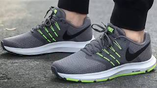 Nike Run Swift | Best Nike Running Shoes 2018-2019