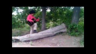 Play Ya Tengo Nuevo Amor