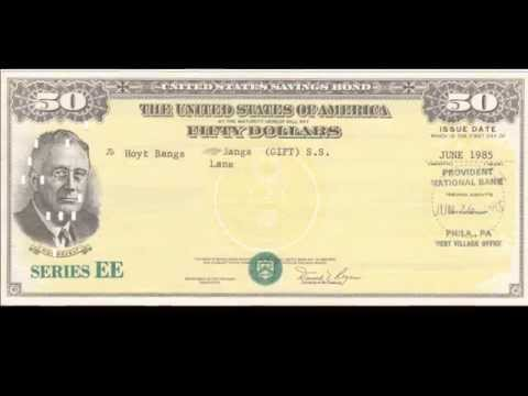 how-to-trade-in-savings-bonds