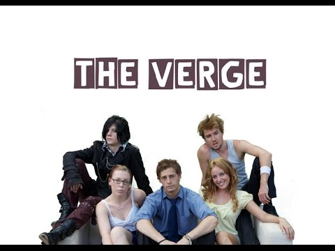 The Verge Australian TV Series Ep 1