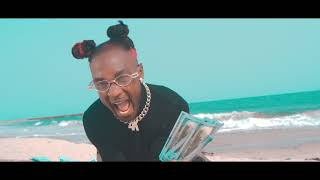 Opor Official Video - Famous Igboro.mp3