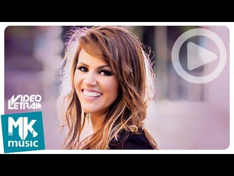 Deus Faz Tudo Novo - Lilian Azevedo - COM LETRA Moving Foward (VideoLETRA® oficial MK Music)