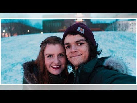 ' little people, big world ': Sparks rumors that jacob roloff & izzy girlfriend are expecting their