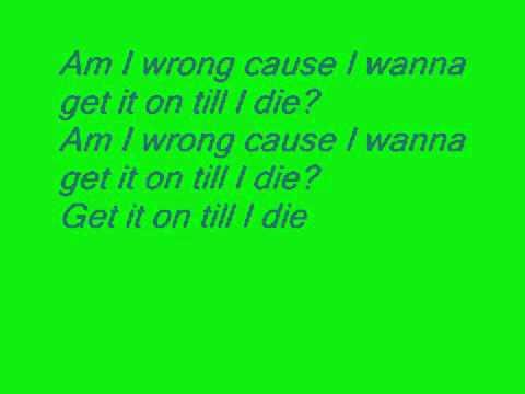 Tupac   - untouchable  Lyrics