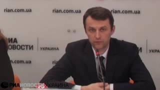 Куда поедут отдыхать украинцы в 2017 году – прогноз Новиковского