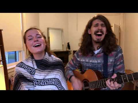 Hope of the Broken World - (feat. Wesley Nilsen and Mary Grace)